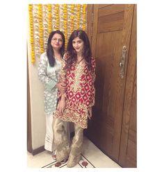 Urwa Mawra Urwa wedding diaries Formal eastern wear Bridal wear Wedding wear Goals  #pakistani fashion