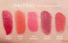 """Résultat de recherche d'images pour """"shiseido pk417"""""""