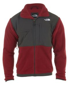 The North Face Mens Denali Jacket Style: AMYN-E8A Size: XL The North Face http://www.amazon.com/dp/B009T9GPKM/ref=cm_sw_r_pi_dp_9id8vb1YJZFGY