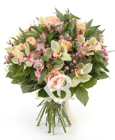Briza schimbării Floral Wreath, Wreaths, Home Decor, Floral Crown, Decoration Home, Door Wreaths, Room Decor, Deco Mesh Wreaths, Home Interior Design