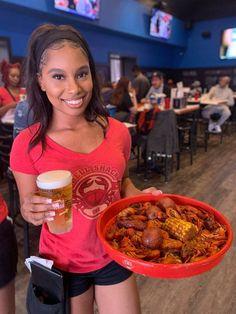 5 Best Happy Hours in Arts District Houston