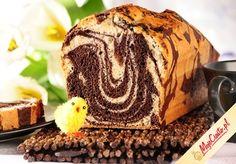 Wielkanocne #ciasto
