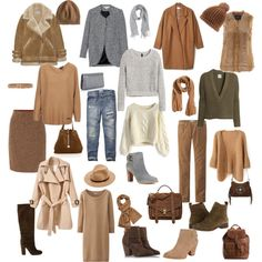 Натуральный вектор стиля by ksenianova88 on Polyvore featuring мода, Uniqlo, Topshop, H&M, Chicwish, Acne Studios, Finders Keepers, Unreal Fur, Lauren Ralph Lauren and Abercrombie & Fitch