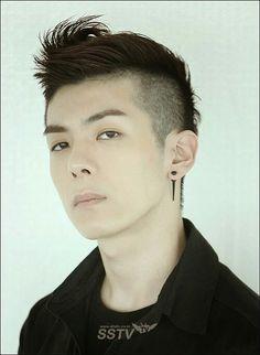 history jaeho    for more kpop, follow @helloexo