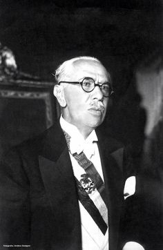 Pascual Ortiz Rubio