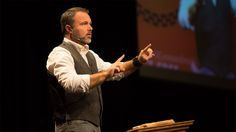 Each of the regional congregations of Seattle-based Mars Hill Church will decide whether to go independent, merge with another church or disband altogether.