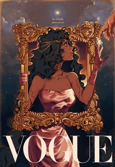 Black Girl Cartoon, Black Girl Art, Black Women Art, Art Girl, Black Art, Black Girls, Cartoon Kunst, Cartoon Art, Illustration Art