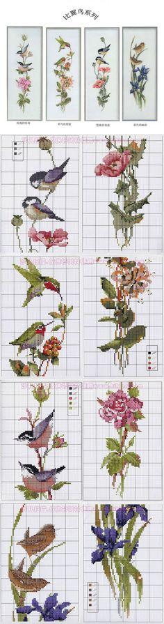 Thrilling Designing Your Own Cross Stitch Embroidery Patterns Ideas. Exhilarating Designing Your Own Cross Stitch Embroidery Patterns Ideas. Cross Stitch Bookmarks, Cross Stitch Love, Cross Stitch Alphabet, Cross Stitch Animals, Cross Stitch Flowers, Cross Stitch Charts, Cross Stitch Designs, Cross Stitch Patterns, Cross Stitching