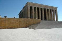Ankara_Atatürk_Mausoleum