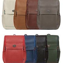 Material:+cow+leather Bag+shapes:+square+vertical+section Openings+way:+zipper Internal+structure:+zipper+pocket,+camera+pocket Bags+size: style:+Casual+ Processing+methods:+soft+surface Ask+carry+parts:+the+soft The+bag+type:+three-dimensional+bags Popular+elements:+Thread Hardness:+So...