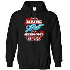 040-VERMONT - #creative gift #day gift. LIMITED AVAILABILITY => https://www.sunfrog.com/Camping/040-VERMONT-Black-Hoodie.html?68278