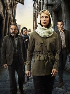 homeland - Google Search