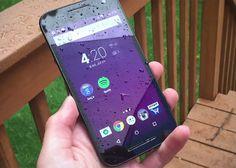 Lee Estos son los dispositivos Motorola que actualizarán a Android 6.0 Marshmallow