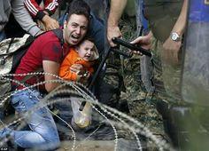 #syrian_refugees