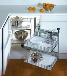 100 modern kitchen drawers corners pull out cabinets ideas modern kitchen kitchen drawers kitchen 100 modern kitchen drawers corners