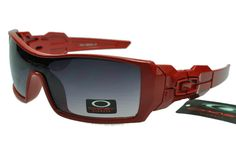 Eduardo213 Oakley Sunglasses Oakley 90 Off Sunglasses