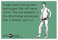 your e cards   Your Ecards - Zombie Apocalypse - MEME, Funny MEME, Best MEMES