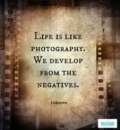 Life is like #photography. #quote ✭ #PinterestExpert ✭ Good Quotes, Quotes To Live By, Me Quotes, Motivational Quotes, Funny Quotes, Inspirational Quotes, Story Quotes, Photographer Quotes, Camera Quotes