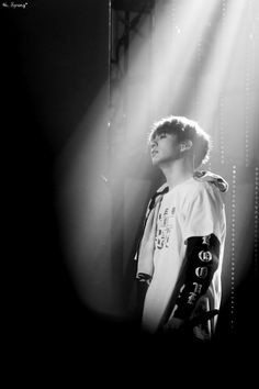 JUNGKOOK BTS concert 2016 © 안녕, 봄   Do not edit. (PIN THIS and put some credits DO NOT RE-DOWNLOAD WITHOUT CREDITS)