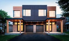Duplex Design Ideas, Pictures, Remodel and Decor