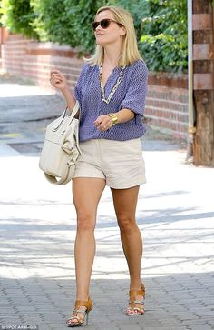 reese witherspoon home - Google Search