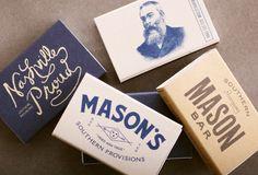 masons-01