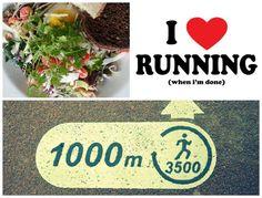 Rotterdam is deze week bekroond tot running city nummer #1:http://www.womenshealthmag.nl/Blog/Rotterdam-running-stad  Klaar met jouw favoriete rondje rondom de Plas? Beloon jezelf na de workout op een healthy salad of een ijskoud drankje bij De Schone Lei!