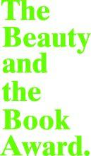 """Liebe Freunde der #Oldigor-Bücher! Schenkt unserer #Autorin Gabriele Ketterl eine Minute um einen Klick auf der Seite des Frankfurter Publikumspreises vorzunehmen   """"Venetian Vampires - Kinder der Dunkelheit"""". Herzlichen Dank! http://www.beautyandbook.com/"""
