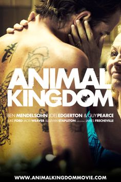 2011 online free moviehdmax putlocker megashare9 full movies online
