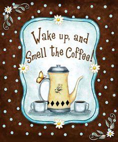 Borboleta Azul: Ilustrações de Barbara Ann Kenney/Café