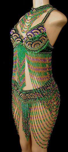 1920's Costume. @Deidré Wallace