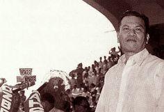 Cebu, Filipino, Philippines, Presidents, Champion, History Pics, Fatigue, Ramones, Country
