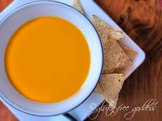 Gluten-Free Soup, Stew and Chili Recipes - Gluten-Free Goddess Recipes