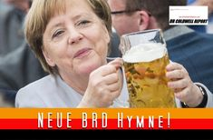 Immer auf den Neuesten Stand. Nichts als Die Wahrheit auf dem Coldwell Report.  http://www.drcoldwellreport.com/