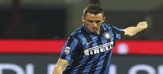 """Inter, Brozovic: """"Non ho ancora deciso il mio futuro"""""""