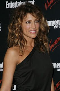Short Hair Updo, Short Hair Styles, Dana Perino, Jennifer Esposito, Video Film, Ncis, Great Hair, Beauty And The Beast, American Actress
