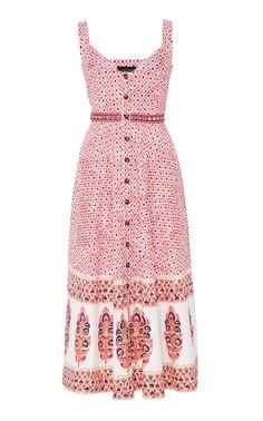 Fara Folded Bodice Midi Dress by Saloni Cute Short Dresses, Party Dresses For Women, Day Dresses, Pretty Dresses, Summer Dresses, Summer Outfits, Frock Fashion, Fashion Dresses, Feather Dress