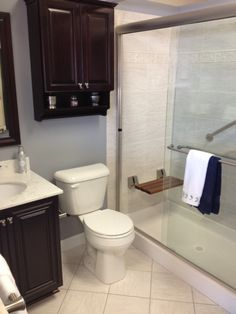 Design Your Bathroom With Carrara Marble Subway Tiles From Www Endearing Designing Your Bathroom Decorating Design