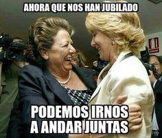 Elecciones municipales y autonómicas 24/5/2015