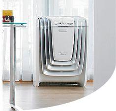 ClepperTime - Brooklyn, New York - Industrial Design, Packaging, Engineering