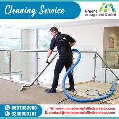 Home Cleaning Services Residential Cleaning Services, Commercial Cleaning Services, House Cleaning Services, Professional Cleaning Services, How To Clean Carpet, Clean House, Maid, Home Appliances, Water Damage