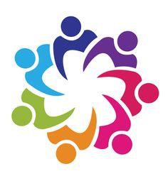 Education à la santé - L'éducation à la santé relève d'une éducation de la personne dans sa globalité, d'une éducation à la liberté. Elle vise à aider chaque jeune à s'approprier progressivement les moyens d'opérer des choix, d'adopter des comportements responsables pour lui-même comme vis-à-vis d'autrui et de l'environnement. #competences #pilier6 #pilier7 #academie #paris #education #premierdegre #sante #liberte #social #civisme