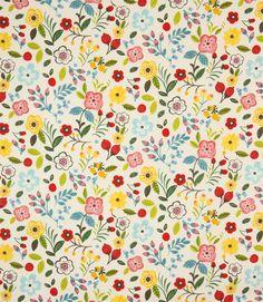 http://www.justfabrics.co.uk/curtain-fabric-upholstery/summer-sweet-briar-fabric/