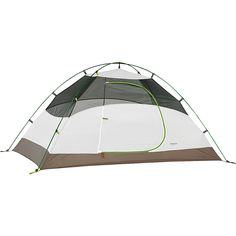 Kelty Salida 2 Tent Dark Blue Kelty Outdoor Accessories