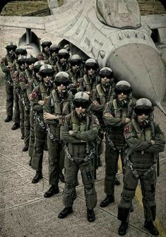 Hellenic Air Force, F 16, Us Air Force, Aircraft Carrier, War Machine, Military Aircraft, Fighter Jets, Aviation, Planes