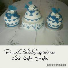 calabash mordern traditional cake