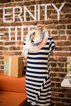 Stitch Fix Maternity - if this is maternity loves it.. Could be petite hard to tell #stitchfix