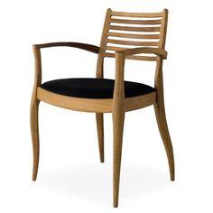 Sedia Ecologica // Eco Chairs