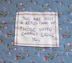 remember this. you are also not a reflection of those that you cannot love. The Words, Cool Words, Pretty Words, Beautiful Words, Quotes To Live By, Me Quotes, Lovers Quotes, The Wicked The Divine, Back In The 90s