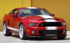 """New Ford Mustang Shelby 2013 """"Super Snake"""" Ford Mustang Shelby Gt500, 2013 Shelby Gt500, Mustang Cobra, Ford Shelby, 2013 Mustang, Super Cobra, Mustang Super Snake, Sports Car Wallpaper, Sport Cars"""